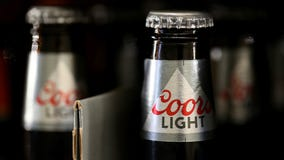Molson Coors moving headquarters to Chicago