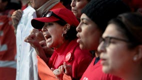 Chicago teachers approve contract deal that ended strike