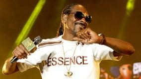 University of Kansas apologizes for controversial Snoop Dogg show