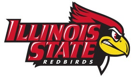 Illinois State beats Central Arkansas 24-14