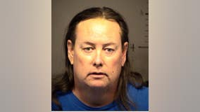 Mesa Police: Child injured during school bus ride; driver accused of abuse