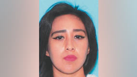 Woman, 25, missing from Gage Park