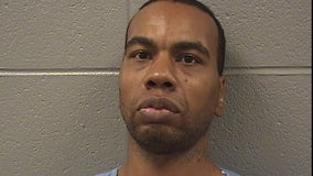 Man charged with attempted murder in Evanston brick beating