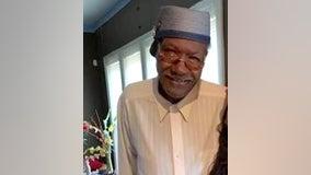 Man, 77, missing from Gresham located