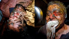 McKamey Manor: Petition created to shut down 'extreme' haunted house that requires 40-page waiver