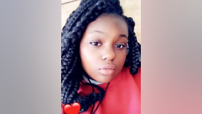 Missing girl, 14, last seen in Austin located