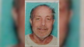 FOUND: Man missing from O'Hare is found safe