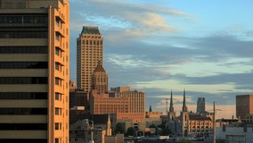 Tulsa, Oklahoma looking to pay prospective residents $10,000 to move there and work remotely