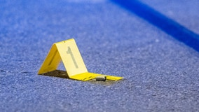 Young woman critically wounded in shooting in Humboldt Park