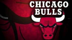 76ers 118, Bulls 111