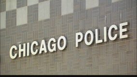 Officer among two more CPD employees diagnosed with COVID-19