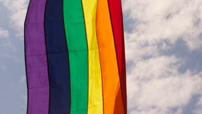 Chicago Pride Fest, Parade postponed amid COVID-19 pandemic