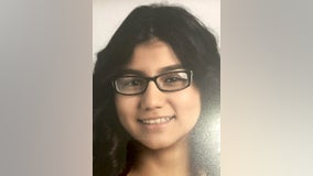Missing 12-year-old, 14-year-old safely located