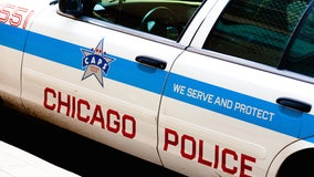 Police seek man who sexually assaulted girl in South Lawndale