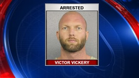 Police: South Florida man killed peeping tom outside girlfriend's house