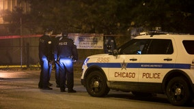 Chicago Police announce expansion of detective divisions