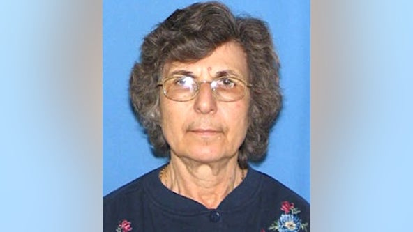 Woman missing from suburbs may be in danger, police say