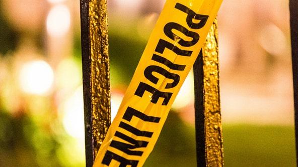 Businesses burglarized on Northwest Side