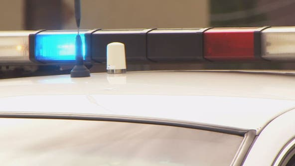 String of garage burglaries reported in West Town