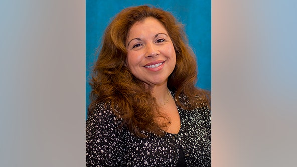 Glendale Heights village administrator charged with DUI, leaving scene of crash