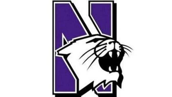 Northwestern-Minnesota football game canceled due to coronavirus issues