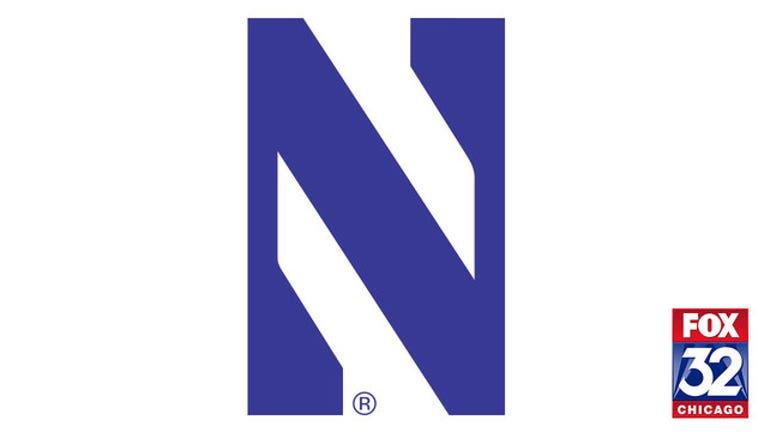NEW-NORTHWESTERN-logo-fox32.jpg