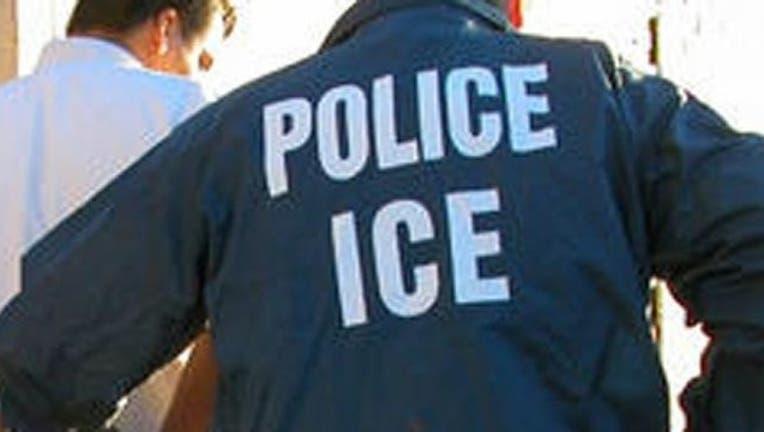 f480c346-police ice.jpg