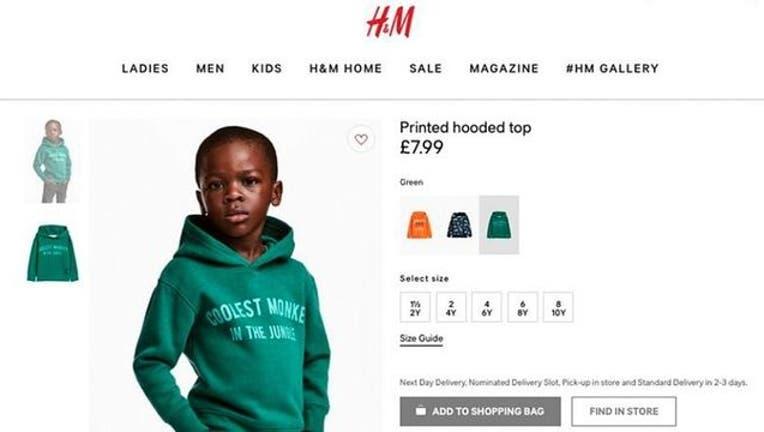 da142ddd-hm-racist-hoodie-ad.jpg