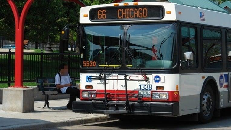 cta-bus-chicago.jpg