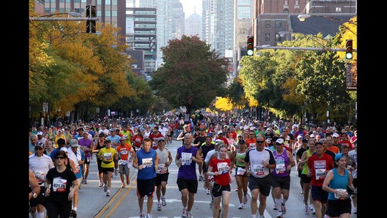 65b03361-chicago-marathon.jpg
