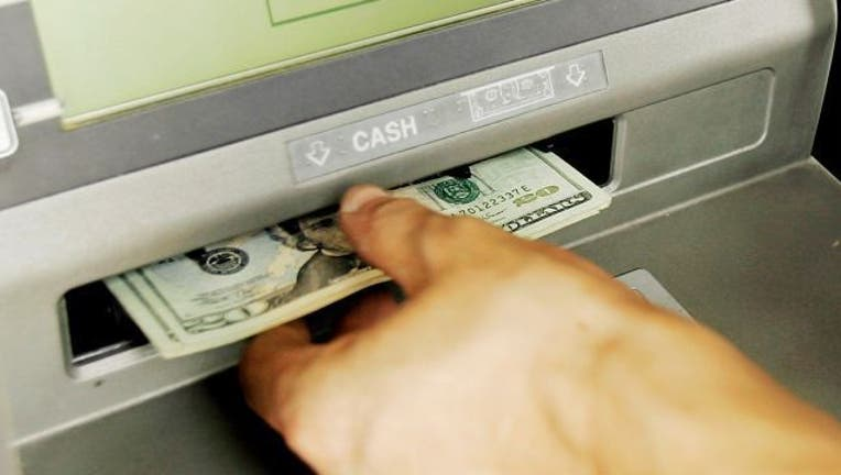 3ed71c64-atm-money.jpg