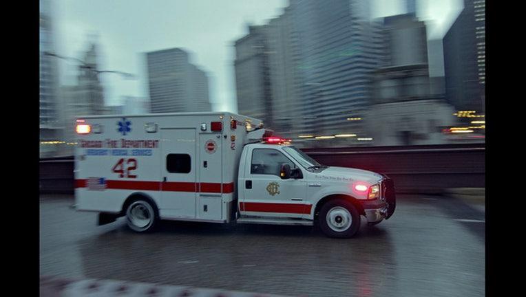 14984928-chicago-ambulance.jpg