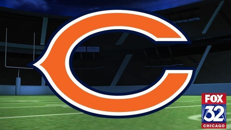 chicago-bears-logo-fox32