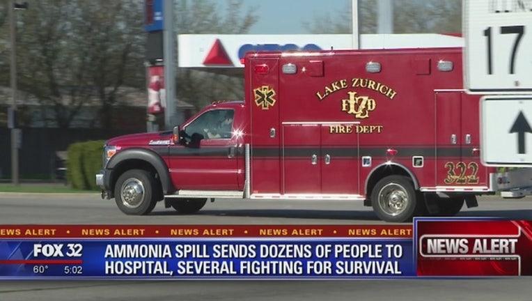 05ec4bd5-Ammonia_leak_sends_37_to_hospitals_in_Be_0_20190427144115