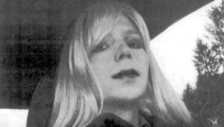 cbfaa62e-Chelsea Manning from wikipedia_1484688495905-65880.JPG