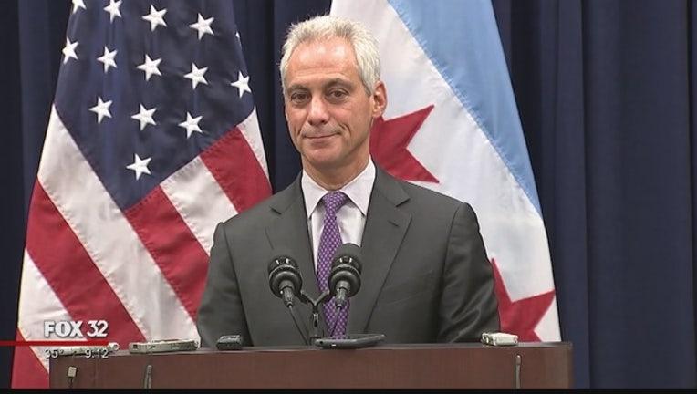 2f65b72d-Chicago_mayor_welcomes_help__warns_again_0_20170126035142