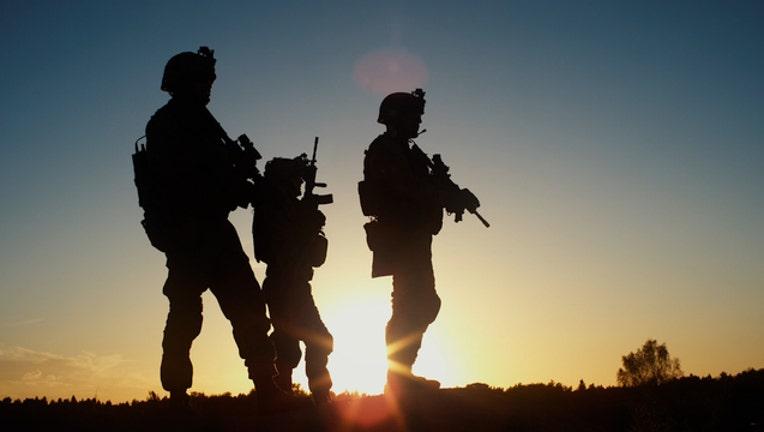 3d2d8405-FD_0306C Knit hats for soldiers KSAZ v3_RECT0_1521501027857.jpg-400801.jpg