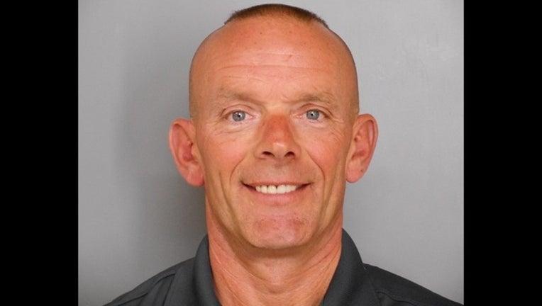 8fb78d6b-Officer-Joe-Gliniewicz.jpg