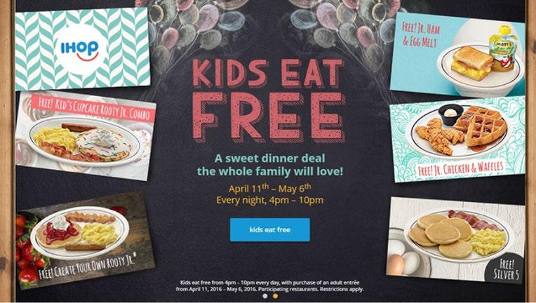 8ed1ee90-KIDS EAT FREE IHOP2_1460399834059-401385.jpg