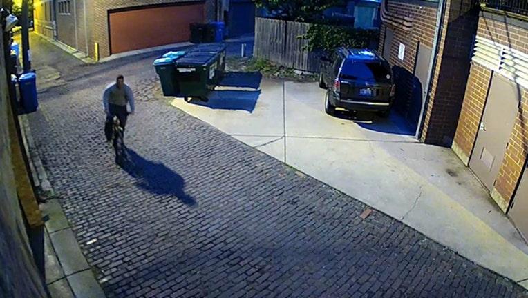 fb45a78e-Orchard sex assault suspect