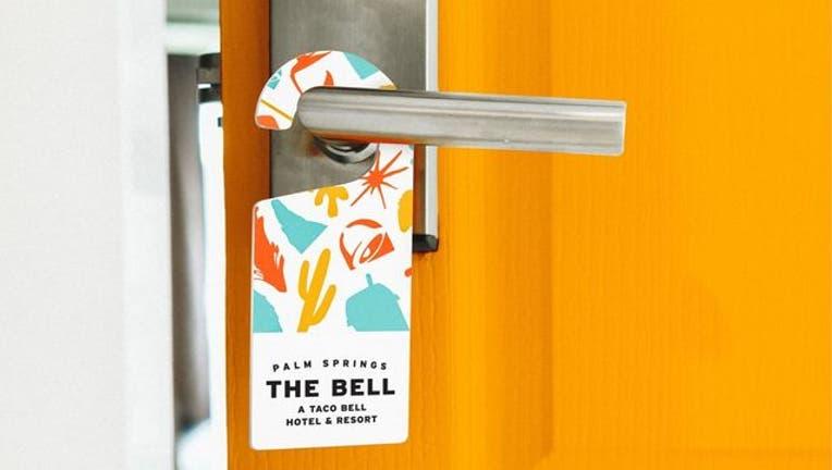 1c82a2c5-Taco-Bell-hotel_1558053392961.jpg