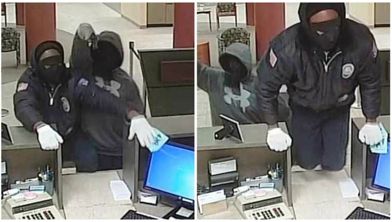 a77e2478-Wilmington bank robbery
