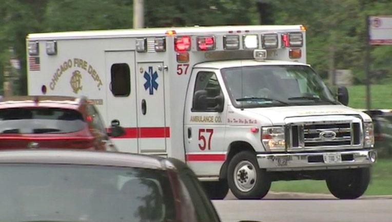 5f1fd3e5-ambulance chicago_1527734464945.jpg.jpg