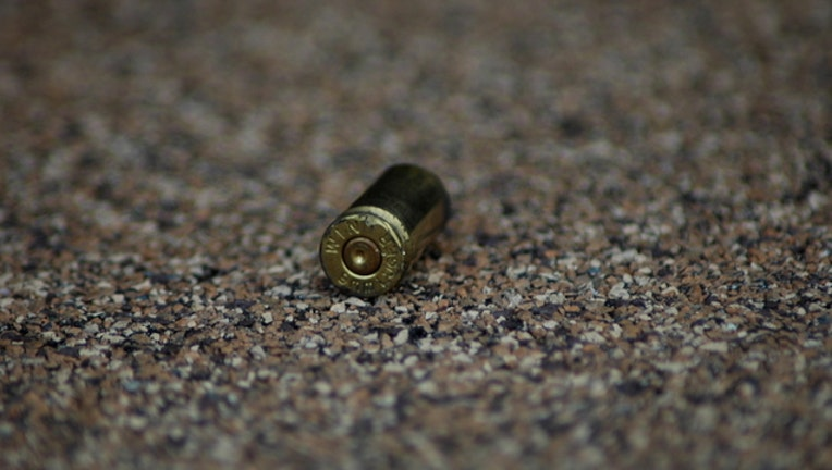 bullet-ground_1462631545477.jpg