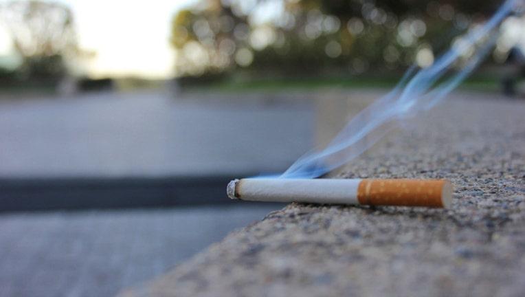 3aef6989-cigarette-smoking_1474545510351.jpg