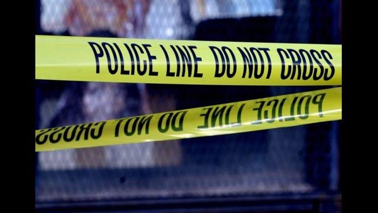 1bec4b37-crime-scene.jpg
