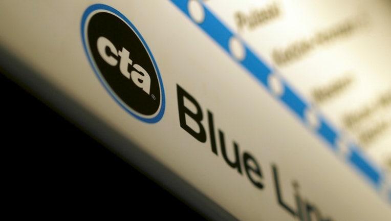 cta-blue-line_1488652638059.jpg