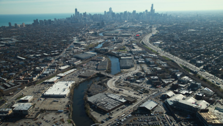 6f563995-elston-river-chicago_1482260410048.png