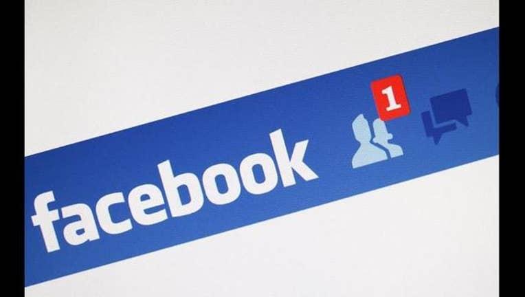 3c1479ac-facebook-friends-ftr_1463777065365.jpg