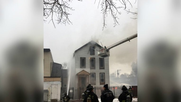 2c9f9023-firefighter-injured-fire-122516_1482682236030.jpg